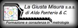 La Giusta Misura di Aldo Ponterio & C.